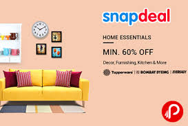 Snapdeal Home Decor Snapdeal Deals Offer U0026 Coupon Codes 17 October 2017 Coupons