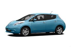 nissan leaf electric car price 2012 nissan leaf price photos reviews u0026 features