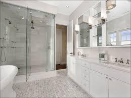 bedroom master bathroom design ideas photos white master
