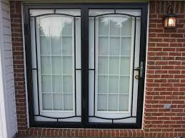 How To Secure Patio Door Security Patio Doors Home Design Inspiration Ideas And Pictures