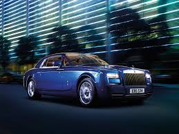 roll royce roylce rolls royce phantom coupe review