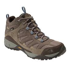 womens hiking boots for sale s hiking boots on sale at gearcompare com