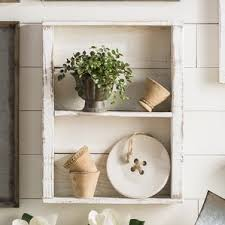 Wall Shelf Bathroom Shelving Joss U0026 Main