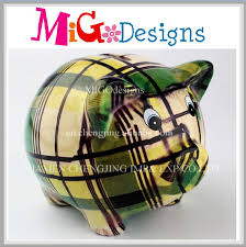 heart shaped piggy bank heart shaped piggy bank heart shaped piggy bank suppliers and