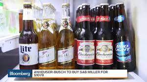 like light beers crossword battle between big beer and craft beer escalates