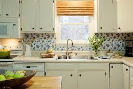 easy bathroom backsplash ideas 7 budget backsplash projects diy