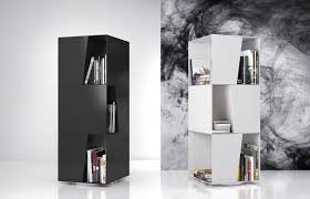 modloft modern u0026 contemporary furniture bond bookcase