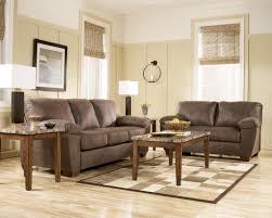 modern decoration contemporary living room set bold inspiration