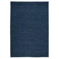 parquet cowhide rug 170 x 240cm in tonal grey made com recipes