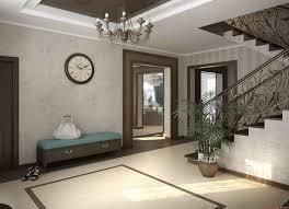 home interior decoration items furniture blue and gold wallpaper window decor ideas interior