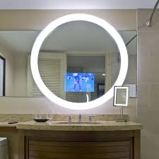 modern bathroom televisions