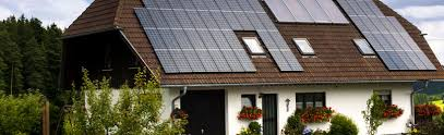 energy efficient house design features and benefits hobart home