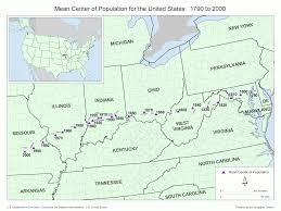 Map Of The United States In 1840 by Jcc Terr U0027s Interesting Map Thread Image Heavy Page 2 Jedi