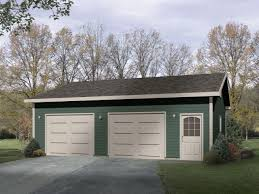Detached Garage Design Ideas 45 Best Garage Plans Detached Images On Pinterest Garage Ideas