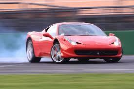 how fast is a 458 italia 458 italia laptimes specs performance data fastestlaps com