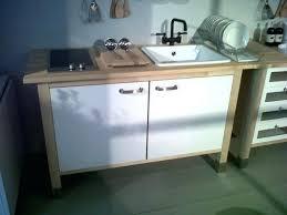 plaque inox cuisine ikea meuble cuisine four plaque meuble meuble cuisine plaque gaz