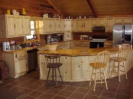 cabin kitchen ideas log cabin kitchen ideas breathingdeeply