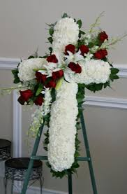 discount flowers inspirational pics of discount flowers funeral cheap funeral