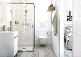 small bathroom floor ideas small bathroom layout ideas small bathroom plans ideas epicfy co