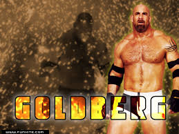 themes for android wwe goldberg wallpapers hd 8 goldberg wallpapers hd pinterest