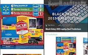 best black friday deals 2016 slickdeals black friday 2016 slickdeals android app free download in apk