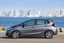 compact cars 2017 honda fit vs 2017 hyundai accent compare cars