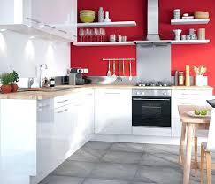 cuisine couleur bordeaux brillant cuisine couleur bordeaux brillant cuisine with cuisine couleur