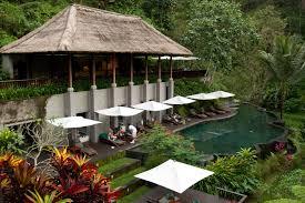 maya ubud resort u0026 spa jalan gunung sari peliatan ubud