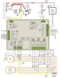 stx38 wiring diagram pdf on stx38 images free download wiring