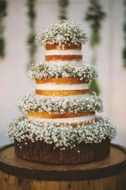 wedding cake bandung matthias and tessa s rustic wedding at padma hotel bandung bandung