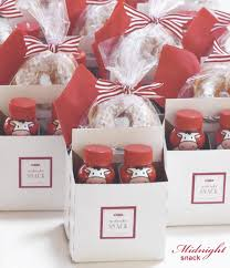 lottery ticket wedding favors wedding favors a stunning affair s