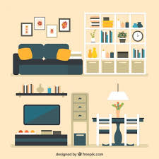 home interior vector well suited house interior design vector 9 home interior free