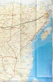Mexicali Mexico Map by Map Of Yucatan Mexico Reise Know How U2013 Mapscompany