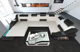 stoff sofa reinigen microfaser reinigen sofa reinigen u so einfach gehts stark