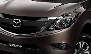 mazda bt 50 mazda bt 50 facelift 2017 first drive cars co za