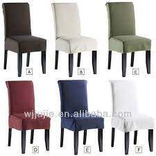 Short Dining Room Chair Covers - Short dining room chair covers