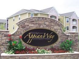 apartment appian way apartments north charleston sc home decor