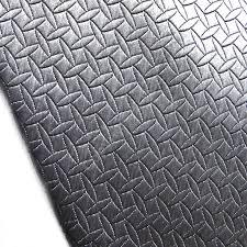 50 shades of grey official christian grey tie prezzyshop com