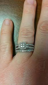 my wedding ring my wedding ring imgur