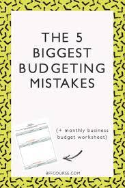 Kiplinger Budget Worksheet 560 Best Money Finance Tips Images On Pinterest Business Tips