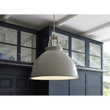 Titan Pendant Light Original Btc Titan Size 5 Pendant Light With Erched Glass 8 Colours
