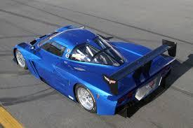 mid atlantic corvette vwvortex com 2012 corvette daytona prototype mid engined