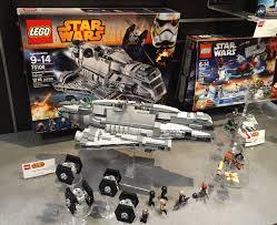 lego star wars imperial assault carrier toy fair 2015 bricks