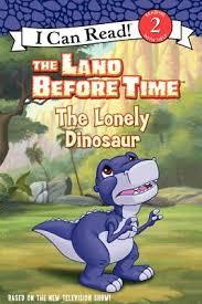 free download lonely dinosaur land ibook