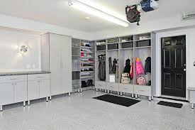 how to hang garage cabinets hanging storage cabinet door cabinets resin storage cabinet garage