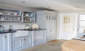 clever bathroom storage craftsman style kitchen country shaker
