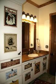 cowboy bathroom ideas cowboy bath decor fascinating cowboy bathroom decor ideas in