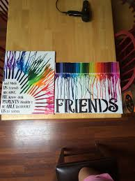 great birthday present idea for your friend or best friend