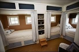Custom Bunk Beds Custom Bunk Beds Design U2014 Mygreenatl Bunk Beds Custom Bunk Beds