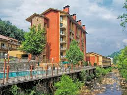 Gatlinburg Map River Terrace Resort U0026 Convention Center Updated 2017 Prices